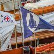 SSCA, NSSR og samseilas på Bassholmen